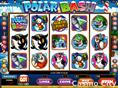Polar Bash Slot