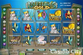 Slots plus casino no deposit bonus 2019