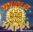 Double Happy Slot