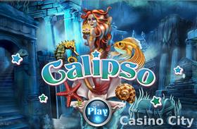 Calipso Slot