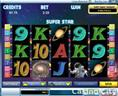 Super Star Slot