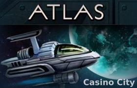 Atlas Slot