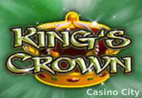 King's Crown Slot