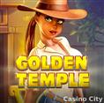 Golden Temple Slot