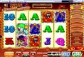 Captain Cannon's Circus of Cash Slot