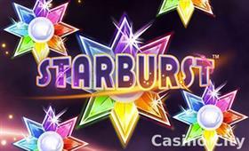 Boyts stardust casino app