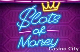 Slots of Money Slot
