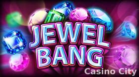 Jewel Bang Slot