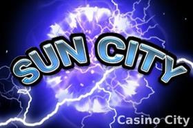 Sun city online casino makati skycity adelaide casino address