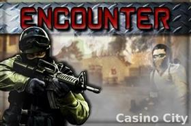 Encounter Slot
