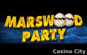 Marswood Party Slot