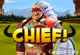 Chief! Slot