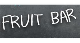 Fruit Bar Slot