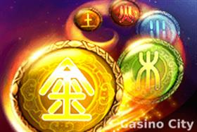 safe casino online canada for real money