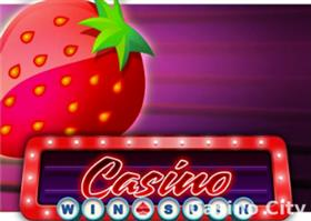 Casino Win Spin Slot