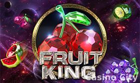 Fruit King Slot