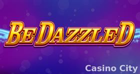Be Dazzled Slot