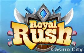 Pokerstars deposit limit