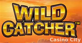 Wild Catcher Slot