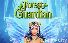 Forest Guardian Slot
