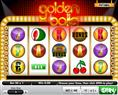 Golden Balls Slot