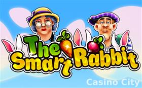 The Smart Rabbit Slot