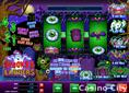 Spooks & Ladders Slot