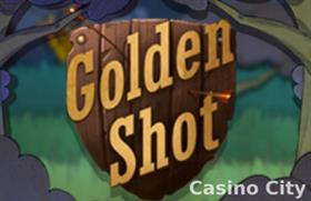 Golden Shot Slot