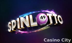 Spinlotto Slot