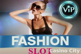 Fashion Slot VIP Slot