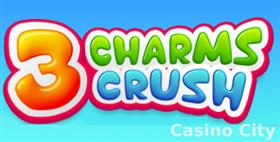 3 Charms Crush Slot