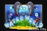 12macau Review By Online Casino City