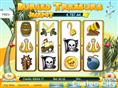 Buried Treasure Slot