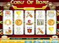 Coins of Rome Slot