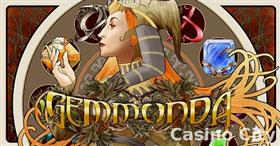 Gemmonda Slot