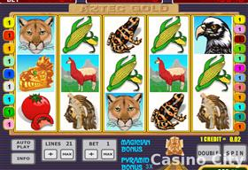 Penny slots online canada