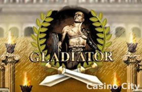 Casino pokerstars iphone