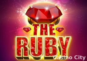 The Ruby Slot