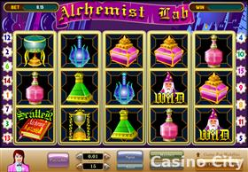 Slot spielen kostenlos   online Demo Spielautomaten zocken