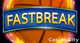 Fastbreak Slot