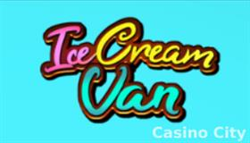 Ice Cream Van Slot