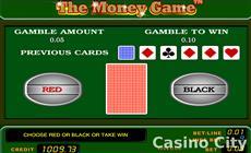 Веб мани казино отзывы