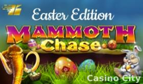 Mammoth Chase: Easter Edition  Slot