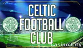 Celtic Football Club Slot