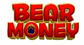 Bear Money Slot