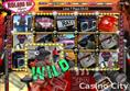 Roland Rat Super Star Slot