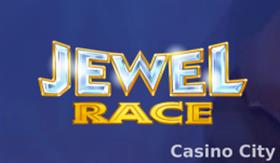 Jewel Race Slot