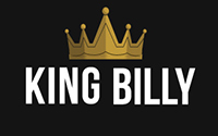 King Billy Affiliates