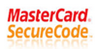 View MasterCard SecureCode Details