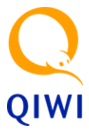 View Qiwi Wallet Details